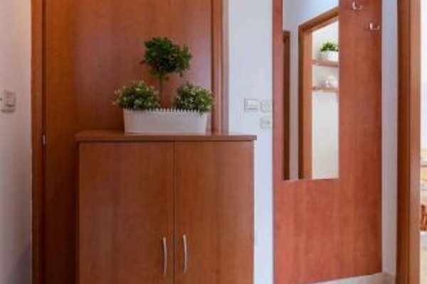 Two-Bedroom Apartment in Dubrovnik I - фото 16
