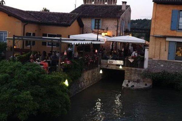 Corte La Guarnigione - фото 3