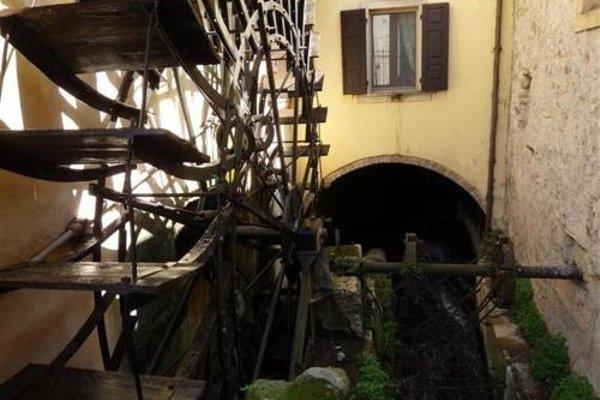 Corte La Guarnigione - фото 8