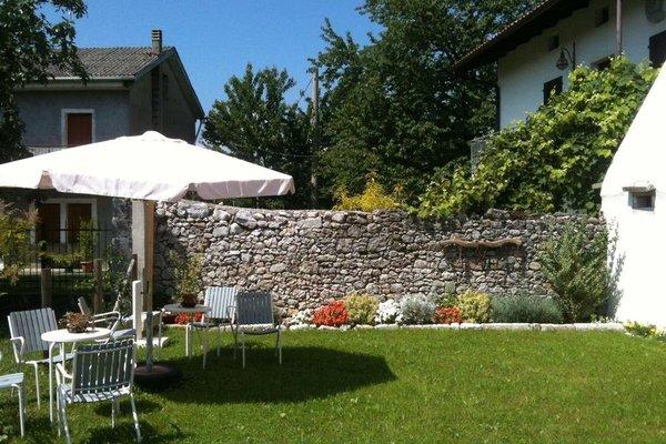 Affittacamere Al castello - фото 11