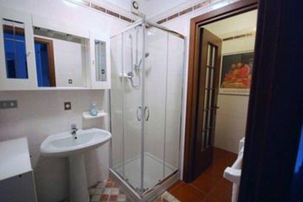 Quadrilatero Apartment - фото 5