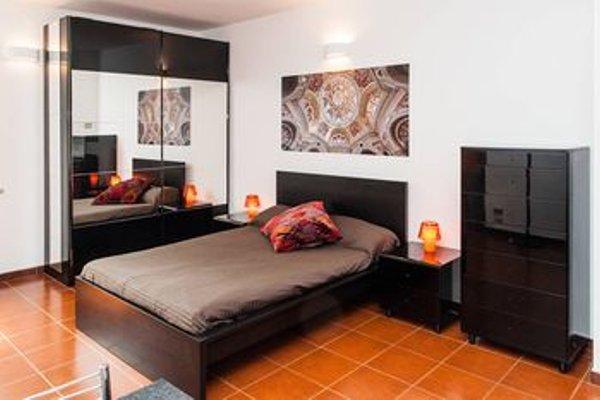 Quadrilatero Apartment - фото 6