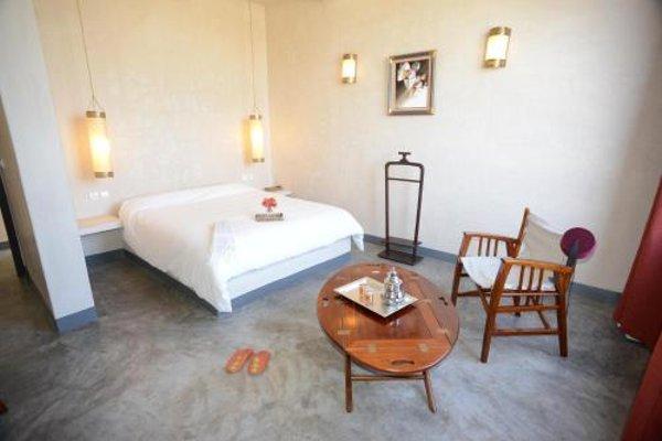 Villa Azir - фото 41