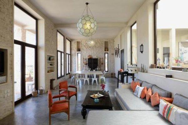 Villa Azir - фото 13