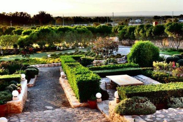 Villa Azir - фото 19