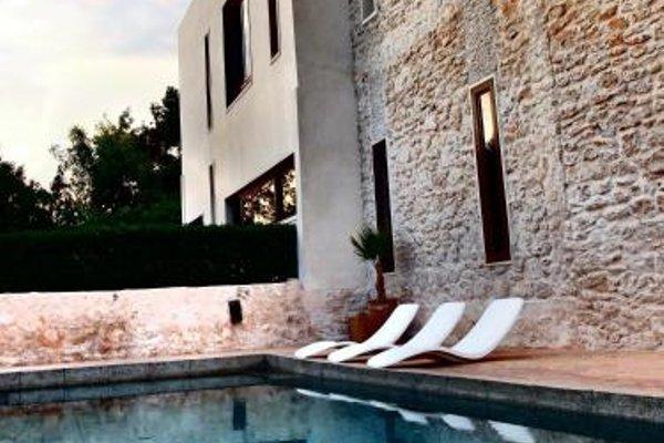 Villa Azir - фото 21