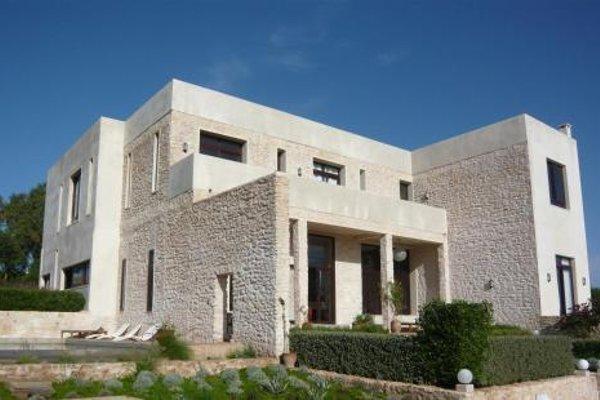 Villa Azir - фото 22