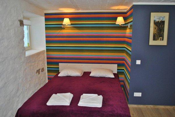 Aasa Apartments - фото 3
