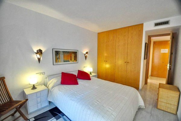Studio Carrer Bonaire by HelloApartments - 5