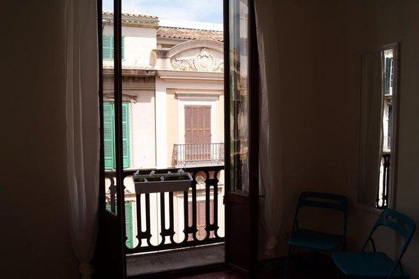 Hostel Pura Vida - фото 17