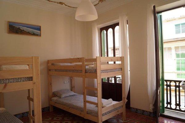 Hostel Pura Vida - фото 4
