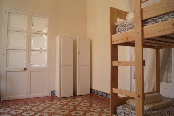 Hostel Pura Vida - фото 6