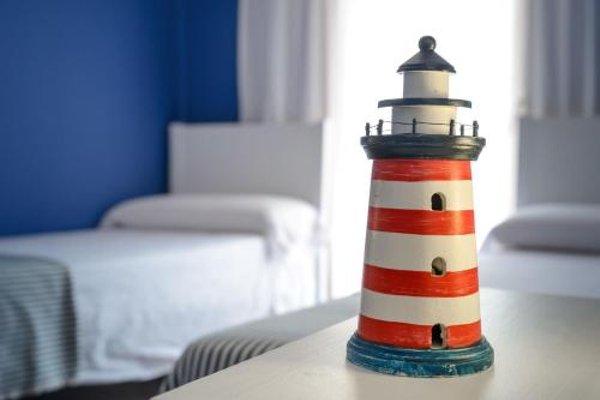 Apartamentos Rubles - фото 34