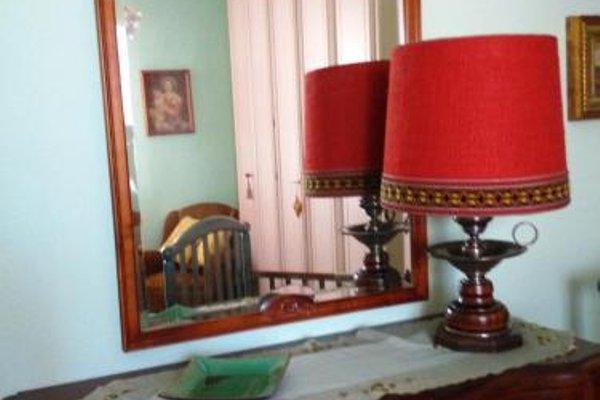 La Puntata Apartment - фото 27