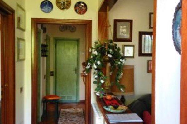 La Puntata Apartment - фото 15