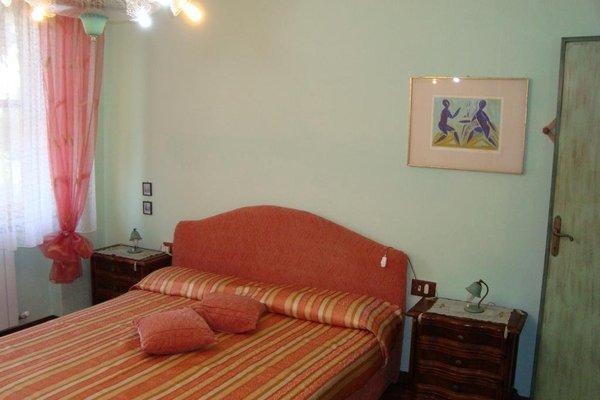 La Puntata Apartment - фото 3