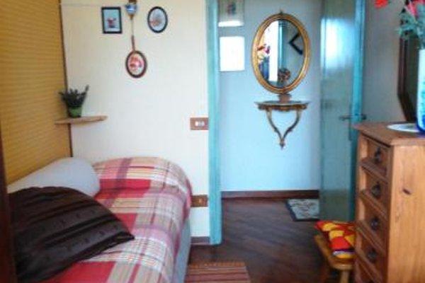 La Puntata Apartment - фото 4