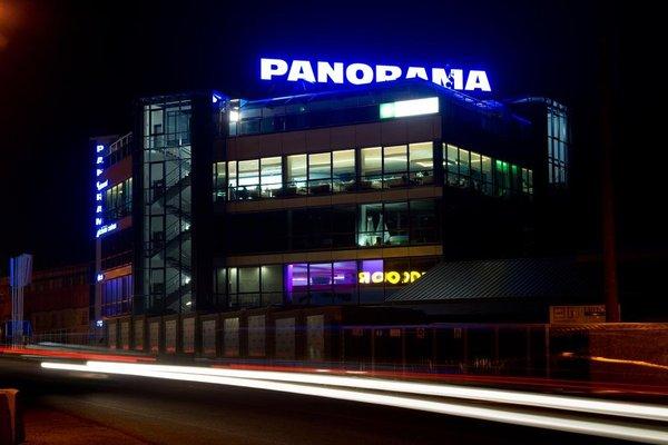OC Panorama - фото 13