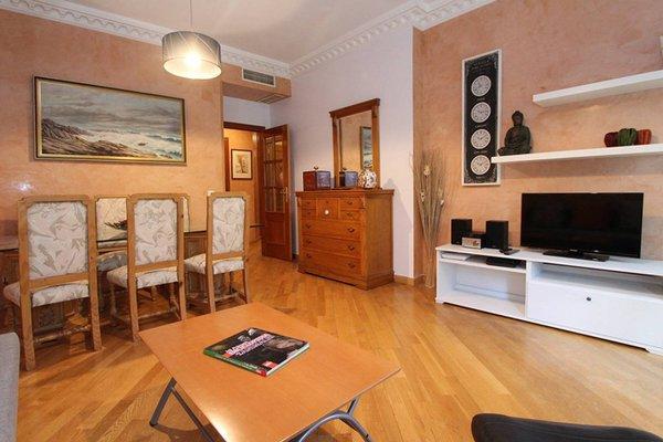 Apartment Gutenberg Deco - фото 3
