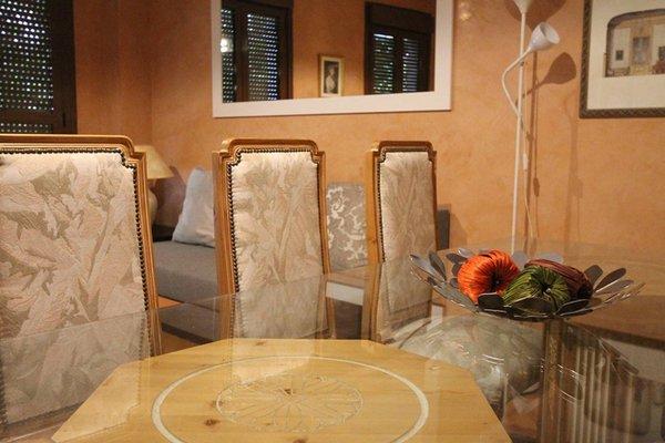 Apartment Gutenberg Deco - фото 7
