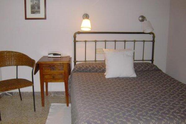 Hotel Casa Peix - 3