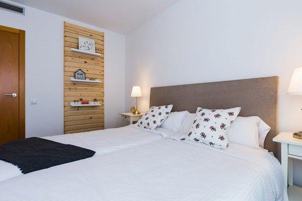 Apartamentos Cornellalux - фото 12
