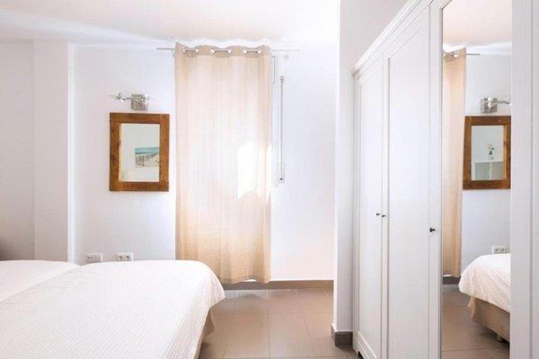 Apartamentos Cornellalux - фото 5