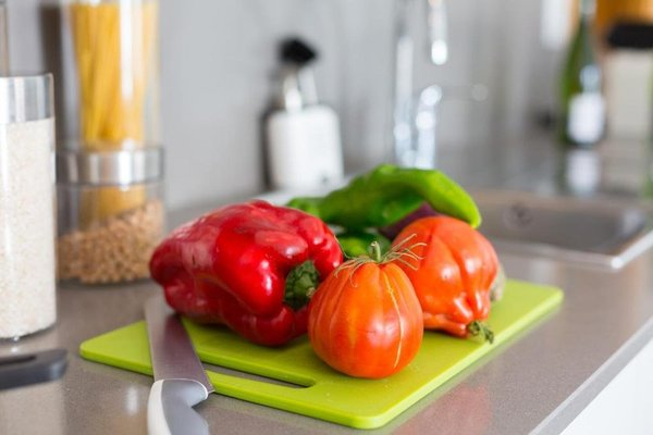 Apartamentos Cornellalux - фото 8