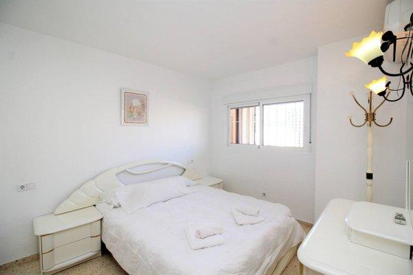 Апартаменты Coblanca «7» - фото 6