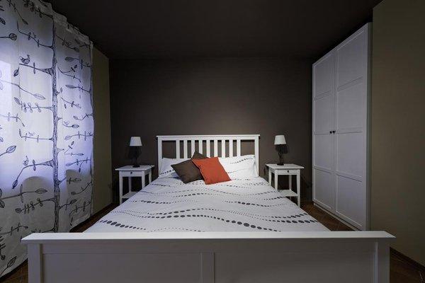 Parco di San Floriano - 32