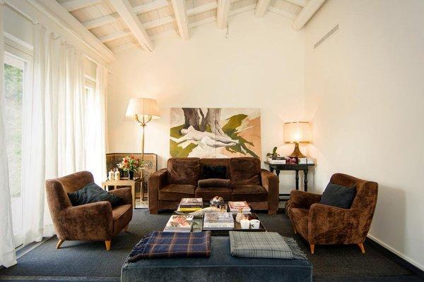 CasaVostra - Ambience Suites - 10