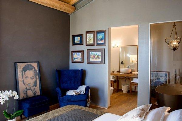 CasaVostra - Ambience Suites - 12