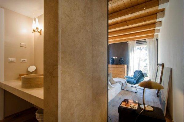 CasaVostra - Ambience Suites - 18