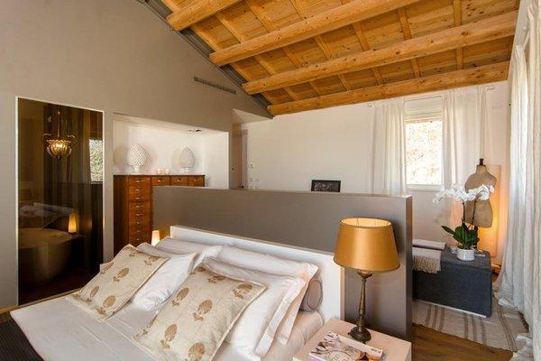 CasaVostra - Ambience Suites - 3