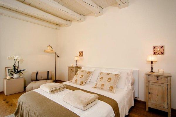 CasaVostra - Ambience Suites - 4