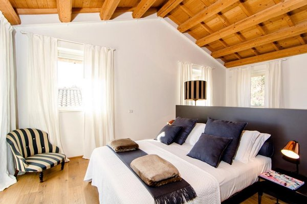 CasaVostra - Ambience Suites - 8