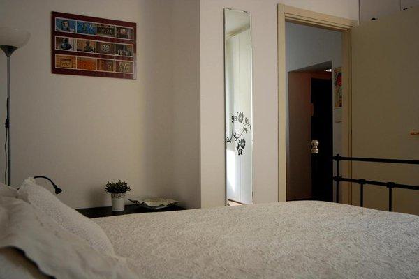 Appartamento Navigli Ripa - фото 22