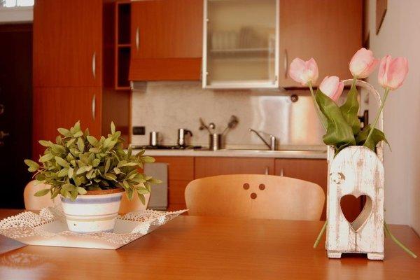 Appartamento Navigli Ripa - фото 7