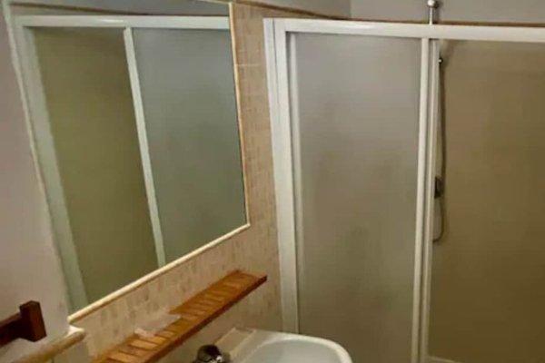 Apartments Florence Condotta - 4
