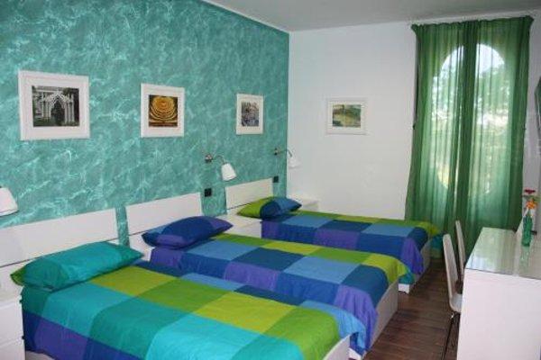 Duomo Bed & Breakfast - 3
