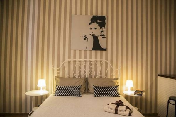 Piazza Roma Rooms - фото 28
