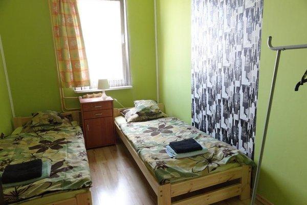 Pokoje Goscinne Roik - фото 3