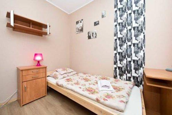 Pokoje Goscinne Roik - фото 6