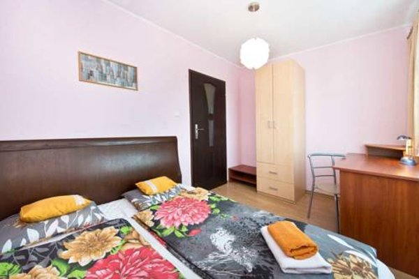 Pokoje Goscinne Roik - фото 7