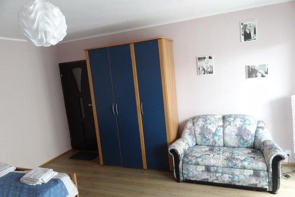 Pokoje Goscinne Roik - фото 9