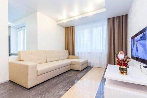 Apartment on Nemiga - фото 11