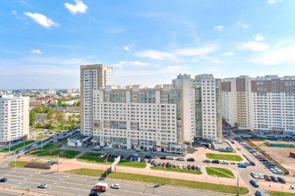 Apartment on Nemiga - фото 3