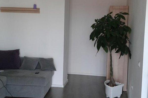 Mogilev Apartment - фото 10