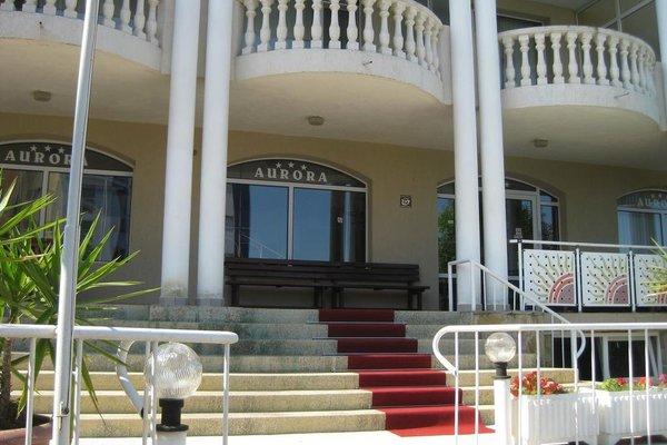 Villa Aurora - фото 15