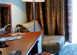 Отель Alex Beach фото 3